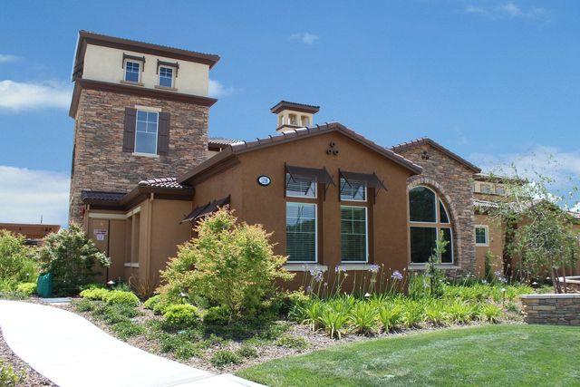 1298 Antelope Creek Dr, Roseville, CA 95678