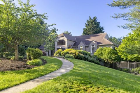 Photo of 200 Foxhall Dr, Bel Air, MD 21015