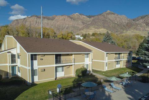 Photo of 1352 Canyon Rd, Ogden, UT 84404
