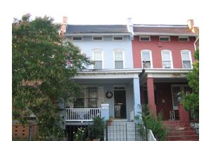 Apartments for Rent at 1419 Meridian Pl NW, Washington, DC, 20010 ...