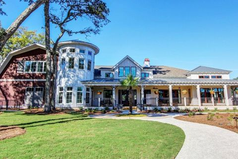 Photo of 650 Enterprise Blvd, Charleston, SC 29492