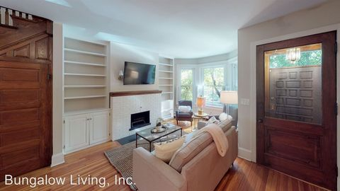 Photo of 1745 Park Rd Nw, Washington, DC 20010