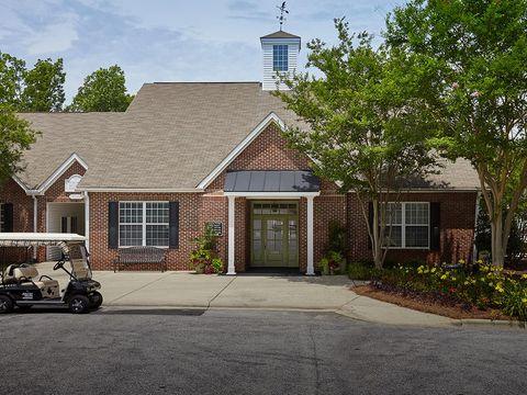 Haddon Hall, Apex, NC Apartments for Rent - realtor.com®