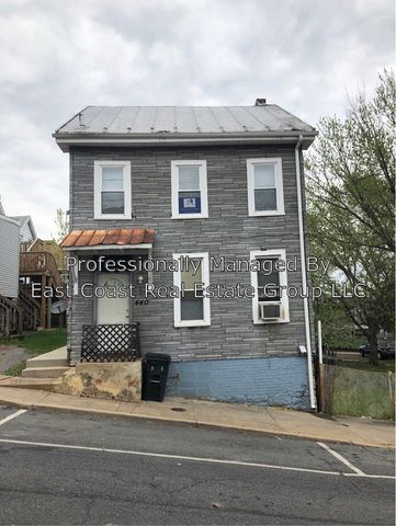 Photo Of 440 George St Unit 2 Hagerstown Md 21740