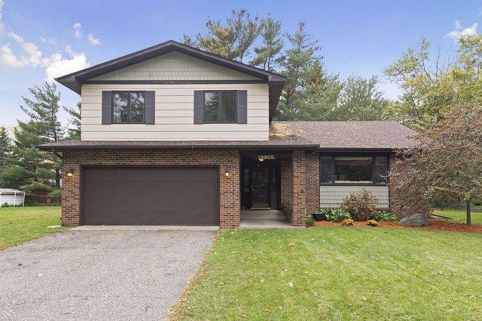 19955 Chili Ave W, Farmington, MN 55024