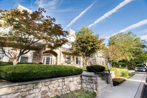 900 Reisling Ln, West Chester, PA 19382. Apartment For Rent