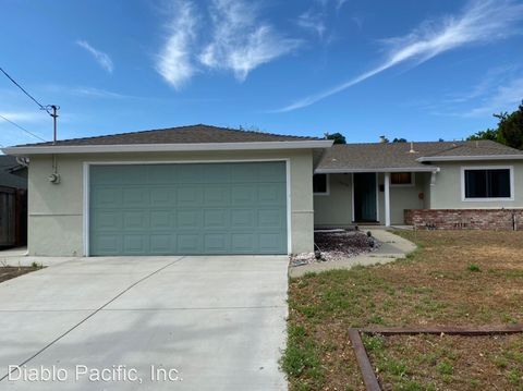 Photo of 2439 Stokes Ave, Pinole, CA 94564