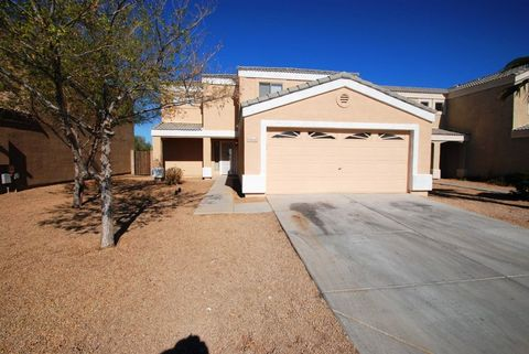 Photo of 12650 W Willow Ave, El Mirage, AZ 85335