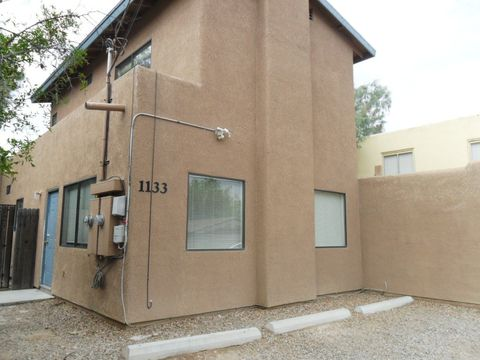 Photo of 1133 E Elm St # 2, Tucson, AZ 85719