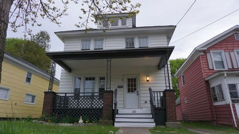 Photo of 180 W Seneca St, Oswego, NY 13126