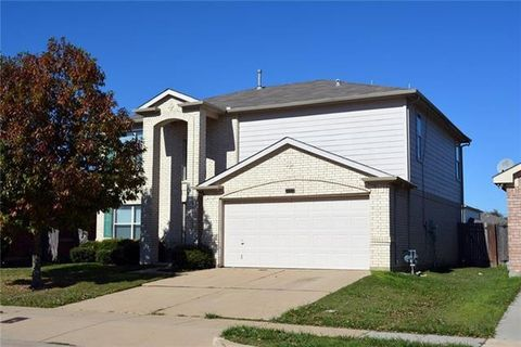 Photo of 8536 Ranch Hand Trl, Fort Worth, TX 76131