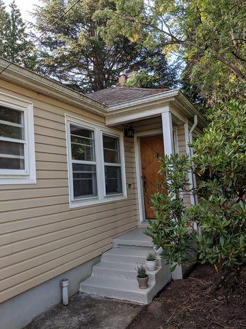 Photo of 7716 Se 21st Ave, Portland, OR 97202