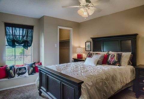 Veranda Twin Creek Killeen Tx Apartments For Rent Realtor Com