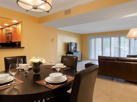 Photo Of 4000 N Hills Dr Apt 8 Hollywood Fl 33021 Apartment For Rent