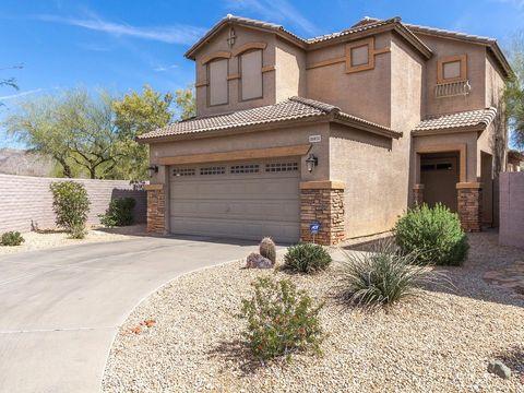 Photo of 16831 S Pink Ct, Phoenix, AZ 85048