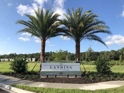 Photo of 100 Lasa Dr, Saint Augustine, FL 32084