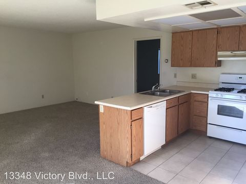 Photo of 27606 Violin Canyon Rd Apt 1-7, Castaic, CA 91384