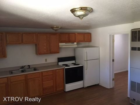 Photo of 1121 Central Ave, Dolores, CO 81323
