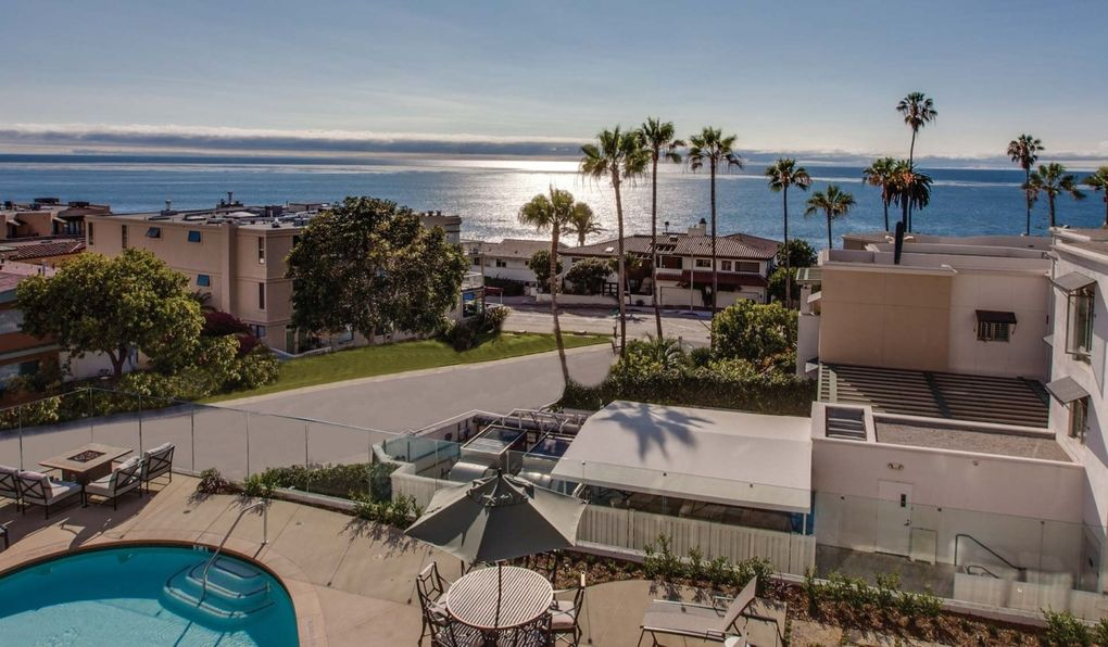 la jolla ca apartments for rent
