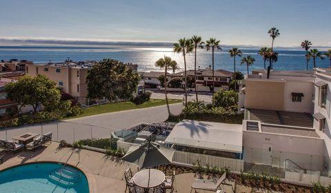 400 Prospect St, San Diego, CA 92037