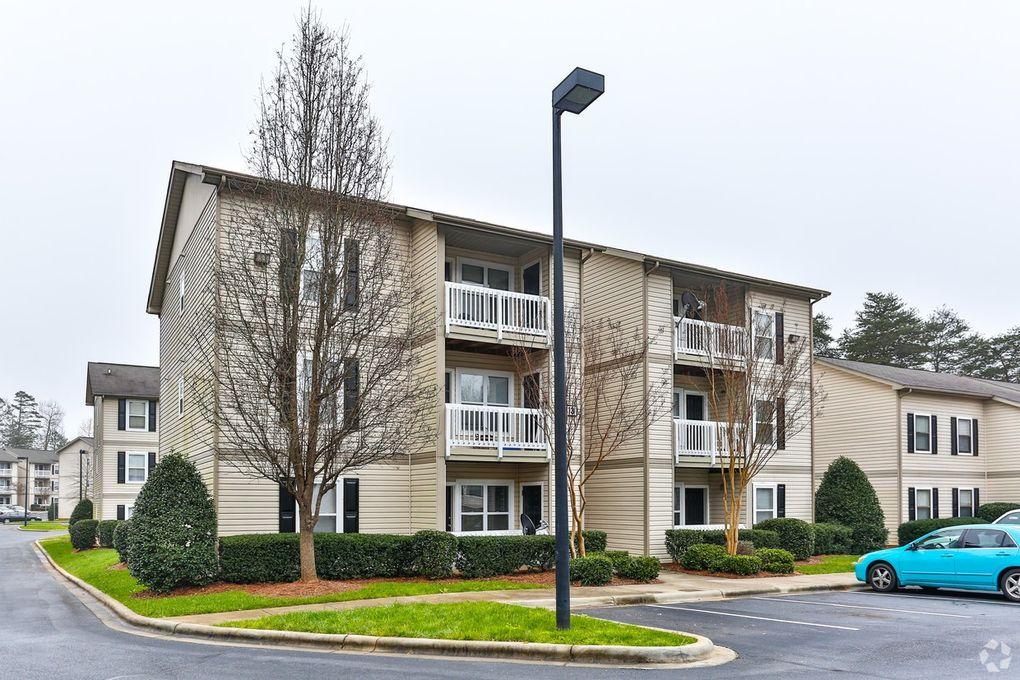 Apartments On Albemarle Rd Charlotte Nc