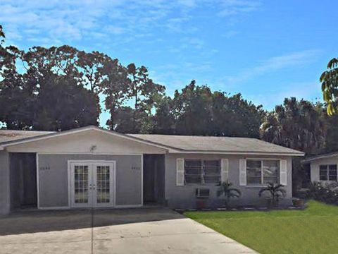 Photo of 4061 # 4063 And 4063 Spring Ln, Bonita Springs, FL 34134