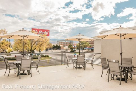 Photo of 104 White Ave, Grand Junction, CO 81501