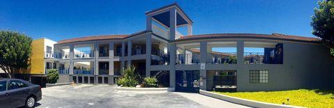 13622 Chadron Ave, Hawthorne, CA 90250