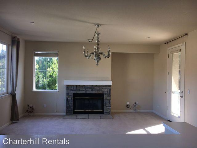 3428 Lake Park Ct Santa Rosa Ca 95403 Home For Rent