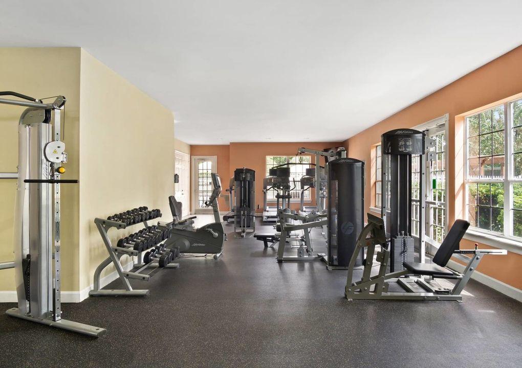 Ashton Apartments Orlando Fl