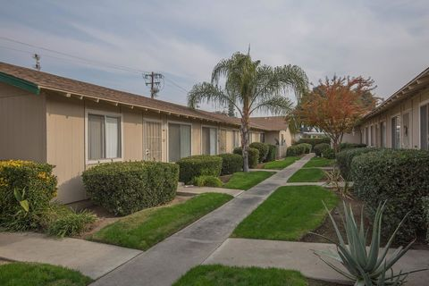 Bonadelle Homes, Clovis, CA Apartments for Rent - realtor com®