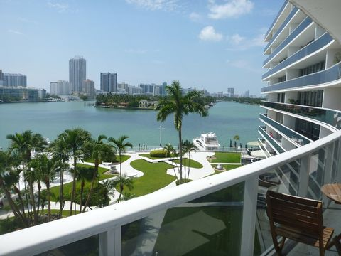 Photo of 900 Bay Dr Apt 514, Miami Beach, FL 33141