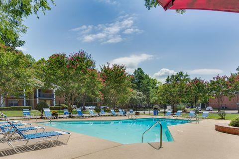 Tuscaloosa Al Apartments For Rent Realtorcom