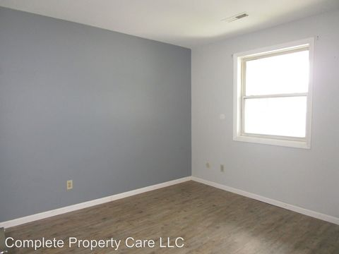 Photo of 634 S Main St # B, New Castle, IN 47362