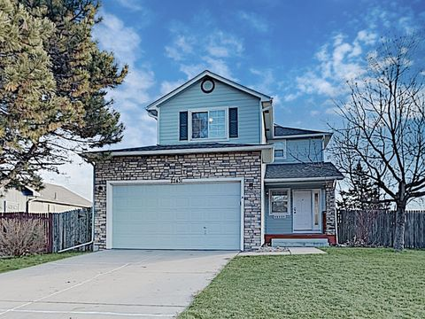 Photo of 22431 E Princeton Dr, Aurora, CO 80018