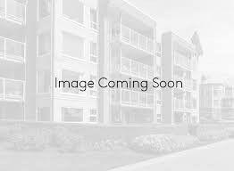 Photo of 351 Big Horn St S, Ashland City, TN 37015