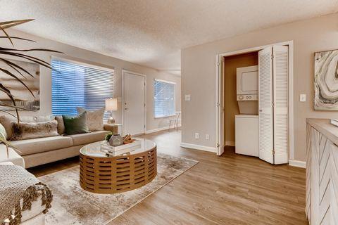 2501 Hurley Way  Sacramento  CA 95825. Sacramento  CA Apartments for Rent   realtor com