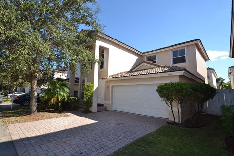 Photo of 3756 Sw 50th St, Fort Lauderdale, FL 33312