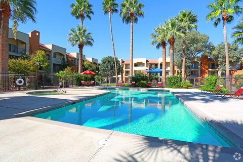 Photo of 175 W Valencia Rd, Tucson, AZ 85706