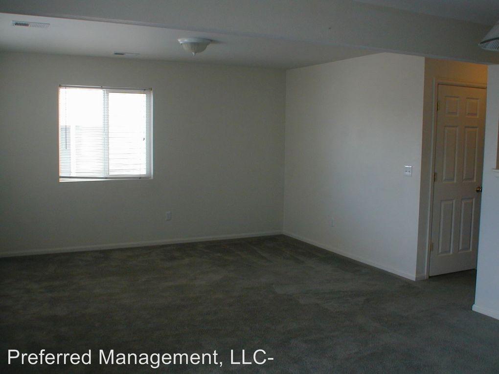 220 Patton Ave  Cheyenne  WY 82007. 220 Patton Ave  Cheyenne  WY 82007   Home for Rent   realtor com