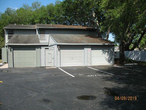 Photo of 3670 45th Way N, Saint Pete, FL 33713