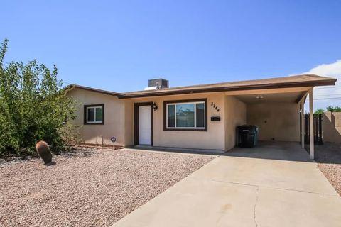 Photo of 3244 E Hillery Dr, Phoenix, AZ 85032
