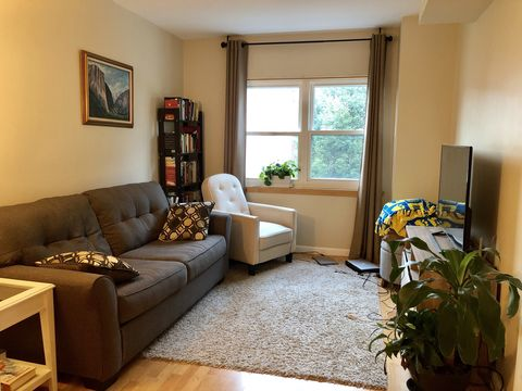 Photo of 2621 South St Apt 8, Philadelphia, PA 19146