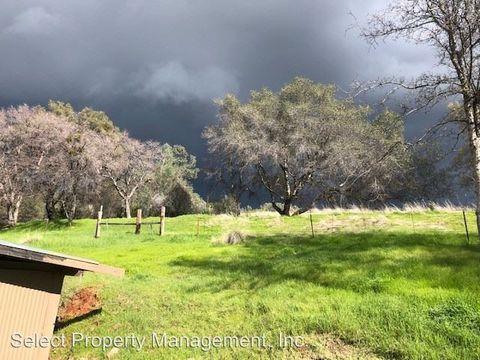Photo of 8560 Smartville Rd, Smartsville, CA 95977