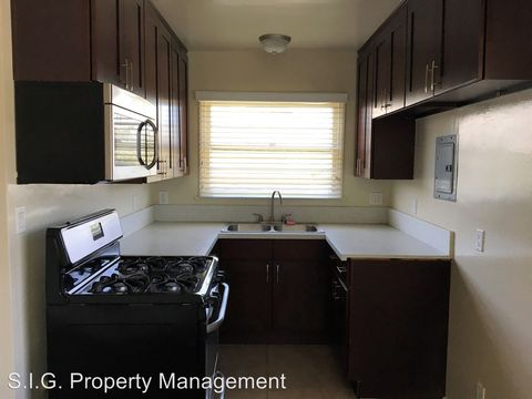 Photo of 1700 W Victory Blvd, Burbank, CA 91506