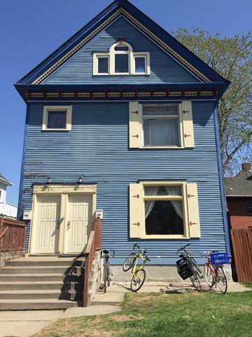 Photo of 1821 13th Ave S, Minneapolis, MN 55404