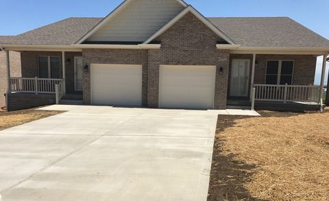 72 Skyview Dr, Mount Sterling, KY 40353