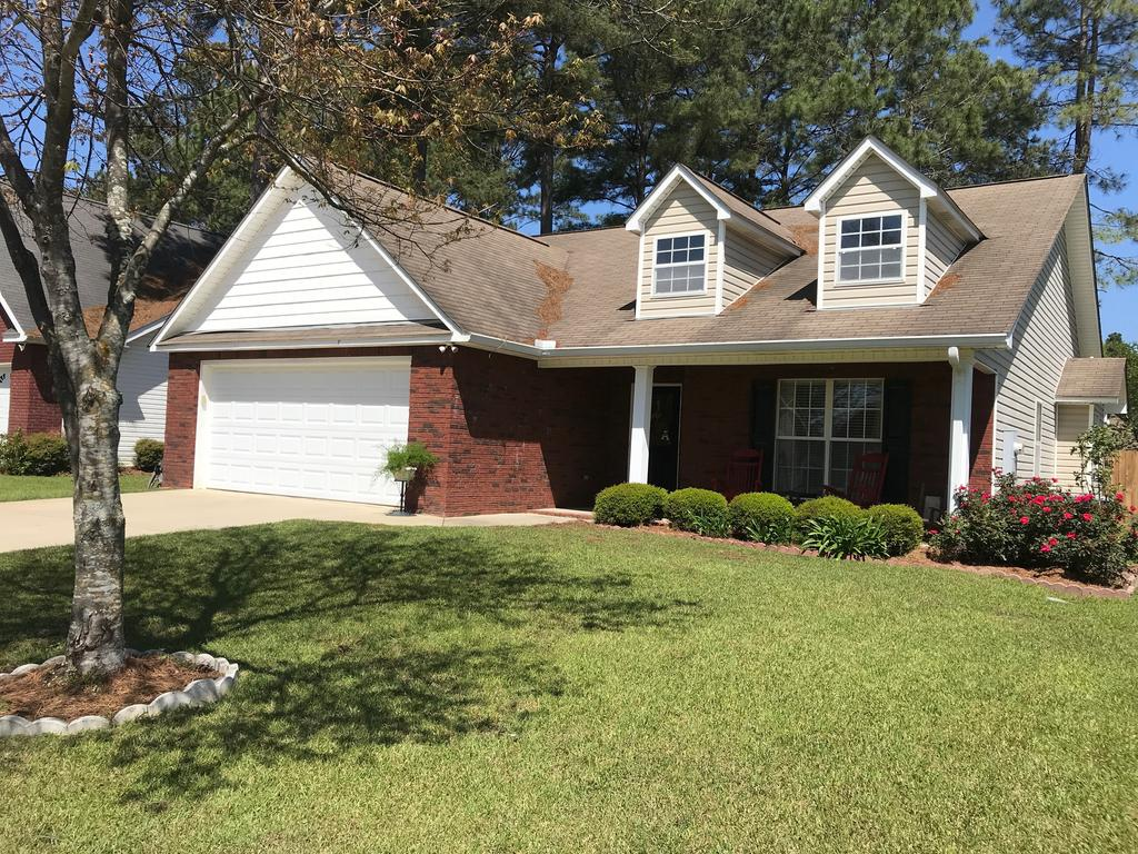 Apartments Near Troy University-Dothan Campus | College Student ...