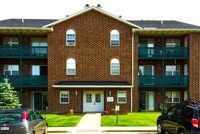 Photo of 1150 Tollis Pkwy Apt 314, Broadview Heights, OH 44147
