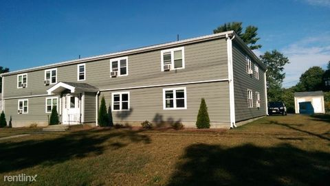 Photo of 17 Anderson Ave Apt C, Middleboro, MA 02346